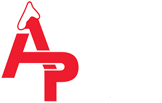 Alpine Painting logo
